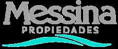 Messina  Propiedades INMOBLIARIA